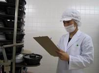 [品川シーサイド 病院]栄養士の管理者のお仕事!今までのスキルを活かせる環境です♪福利厚生充実で、高月給!