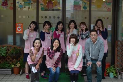 キッズルームすこやか 相模大野駅前園イメージ