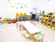 【大阪府・都島】将来的に保育園の運営・独立を目指す方!年齢不問!あなたの経験を活かしてください!
