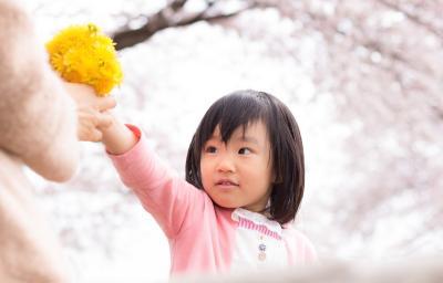 亀戸第四保育園(亀戸、江東区)【1330】の求人イメージ