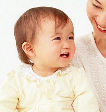しおどめ保育園 京急蒲田駅前イメージ