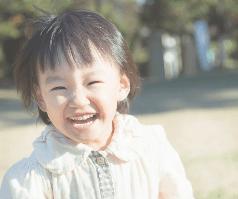 [阪急尼崎 院内保育]≪リニューアルオープン≫院内保育なのでゆっくりじっくりと子どもに関わりたい方にオススメです!