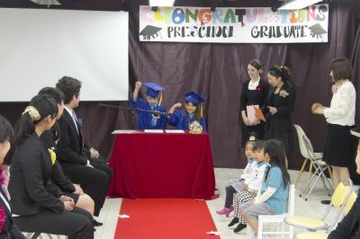【大阪市西区・肥後橋】幼保一環英語保育園の保育士募集!!英語力を活かしてみたい方、インターナショナルプリスクールで働いてみたい方。