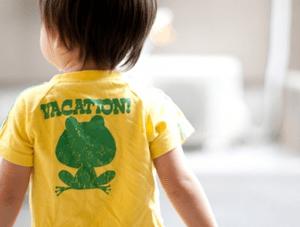 [長堀橋 認可園]☆ 月給:20万5千円~ チームワークのよい保育園を目指し、協力して園づくりをしています♪