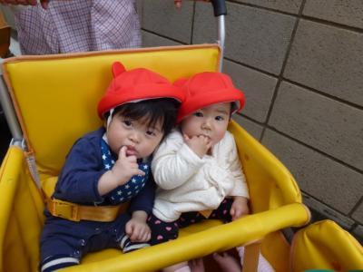 【中野坂上 認証】一人ひとりの気持ちに寄り添い、安心して過ごせる保育園をめざしています!駅近で通勤が便利です♪