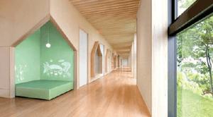 [門前仲町 認可園]日本最大の保育園が誕生!研修制度がとても充実しているので、スキルアップを目指す方に◎借上げ社宅制度あり!有給消化率95%です♪駅チカ徒歩3分★