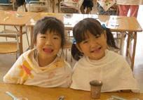 [町田 認可]大きな園庭は毎日子どもたちの笑顔で溢れています☆「養護」と「教育」が一体になった保育園◎