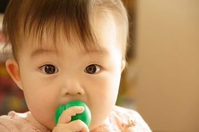 [大阪市・中央区 認可] 通勤に便利な駅近!生後半年~2歳児までの認可保育園です♪