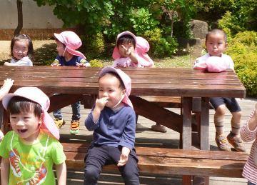 [京成立石 認可園]子ども一人ひとりに寄り添った丁寧な保育を心がけています!京成立石駅徒歩圏☆家賃補助あり!【月給23万円~☆】残業もほぼありません♪