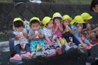 名瀬いちい保育園イメージ