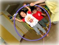 [センター南 認可]社宅制度が充実☆上京される方もしっかりサポートします!