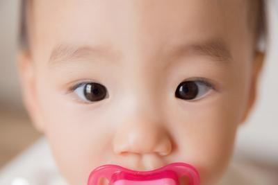 [仙川 認証園]駅チカ徒歩2分☆一人ひとりの子ども達に寄り添う保育☆0~2歳児定員30名の保育園です♪
