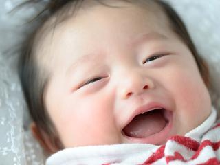 [柏 小規模]園長候補募集!月給30万~♪ 乳児中心の12名の保育園です♪