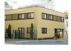 [千石 認可園]駅から徒歩1分!3歳までの乳児中心の家庭的な保育園です!