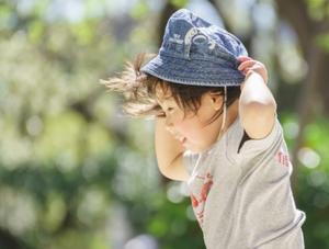 ピノキオ幼児舎 番町園(市ケ谷、千代田区)【16268】の求人イメージ
