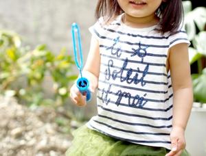 ピノキオ幼児舎 西八王子保育園イメージ