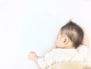順天堂大学練馬病院 病児・病後児保育室 みつばち ねりまの求人イメージ