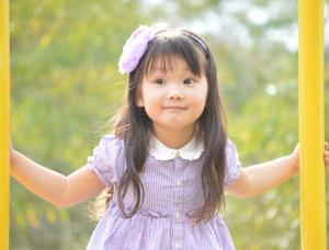 駒沢プチ・クレイシュの求人イメージ