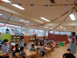 [新横浜 保育室]風通しがよく働きやすい職場環境が自慢!園児定員40名程度の家庭的な保育園です♪