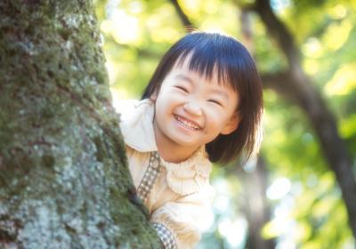西多賀チェリー保育園イメージ