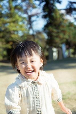 [名取市 認可園]最寄駅から徒歩3分の駅チカ園☆車通勤もOKでアクセス便利☆笑顔いっぱいのほのぼのとした保育園で活躍しませんか?