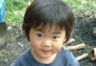 [田無 認可園]モンテッソーリ教育で子どもの笑顔と自立を目指す保育☆賞与3カ月☆延長保育19時まで☆ホールや園庭のある広々とした保育園です♪