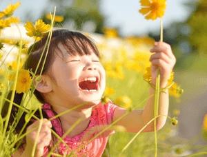[新深江駅 認可]<平成30年4月オープニング>園児定員70名の中規模保育所です☆ 退職金制度など福利厚生充実☆ 年間休日131日☆ 「笑顔と元気」「生きる力と考える力」を養っていきます♪