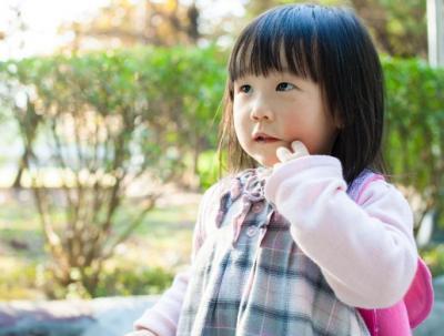 【武蔵小金井 認可園】月給23万~☆ 8時~17時までの勤務♪ 年間休日123日◎ 園児定員40名の家庭的な保育園♪ こどもたちが英語を自然に学べる環境を提供しています!