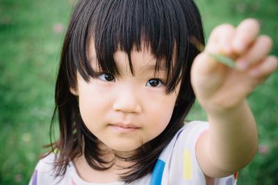 千春保育園の求人イメージ