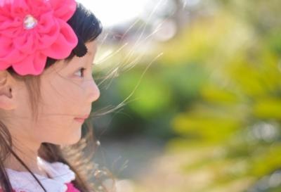 [高田馬場・小規模]★園児定員8名★子どもの「自分でやりたい!」という思いを大切に保育をして下さい