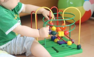 [上板橋・小規模認可]大手法人が運営している小規模園☆ 園児定員19名! 乳児中心でアットホームな保育を行っています。