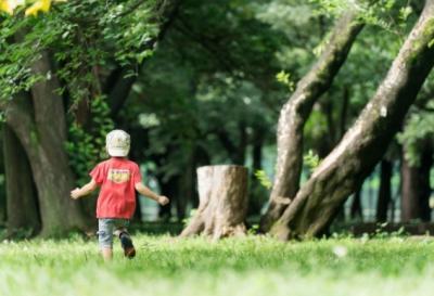 [蒲田・認可]広い園庭がある自然に恵まれた環境です☆ 大手法人が受託している公設民営園でのお仕事です!開園時間19:15まで◎
