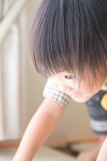 千田保育園(東陽町、江東区)【1828】の求人イメージ