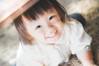 芦花ゆりかご保育園イメージ