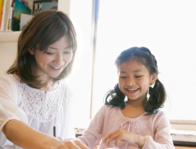 [下赤塚・学童]アクセス便利な好立地にある学童クラブ☆経験や資格を活かして働ける☆プライベートと両立しながら働けます!福利厚生も充実♪安心の環境です◎