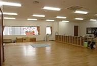 にじいろ保育園 川上町イメージ