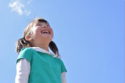 【新板橋・認可】新園舎になり園児増員の為募集☆ 賞与4ヵ月分支給♪ ~18:15までの勤務! 定着率が良く平均年齢は40代◎