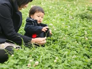 ビーフェア上野御徒町保育園イメージ