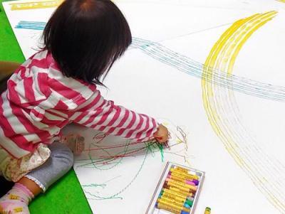 [上尾 小規模園]0歳児~3歳児のお子様をお預かりする保育園です♪子ども1人1人に寄り添った保育が出来ます!