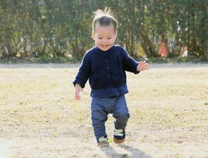 わらべうた 桜新町保育園イメージ