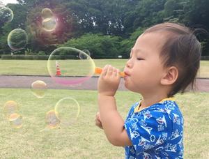 アスク北新宿保育園イメージ