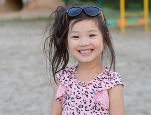 蓮美幼児学園 千里丘北ナーサリーの求人イメージ