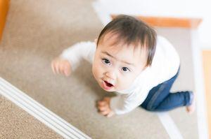 [八潮 小規模認可]人気の小規模乳児保育園で働きませんか?【月給 211,000円~◎】年間休日はしっかり123日程度あります♪駅チカ徒歩1分!!