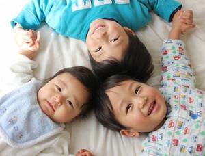 武蔵村山病院の院内保育室の求人イメージ