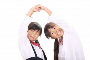 ライズ児童デイサービス平間イメージ
