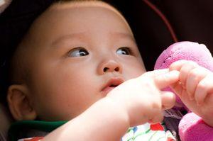 [双子玉川 認証] 平成30年度・保護者の満足度が高い保育園、世田谷区部門第1位の保育園◎中学生との交流が評価されています!乳児小規模園で働いてみませんか?