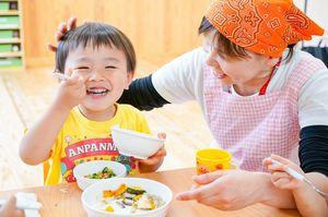 [多摩川 認可]【大田区/多摩川駅 徒歩10分】2020年4月に開園 「子ども主体の保育」「あわてず個性を伸ばす」保育を大切にしています!