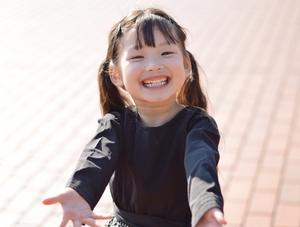 アスク千住保育園イメージ