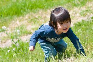 [不動前 認可] 駅チカ徒歩5分の好立地園♪子ども達の命と自主性を大事にした保育を実践!賞与は年2回の他に期末謝礼あり◎お休みもしっかり取れ、残業も少な目です☆