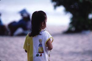 ウィズブック保育園 天王洲イメージ